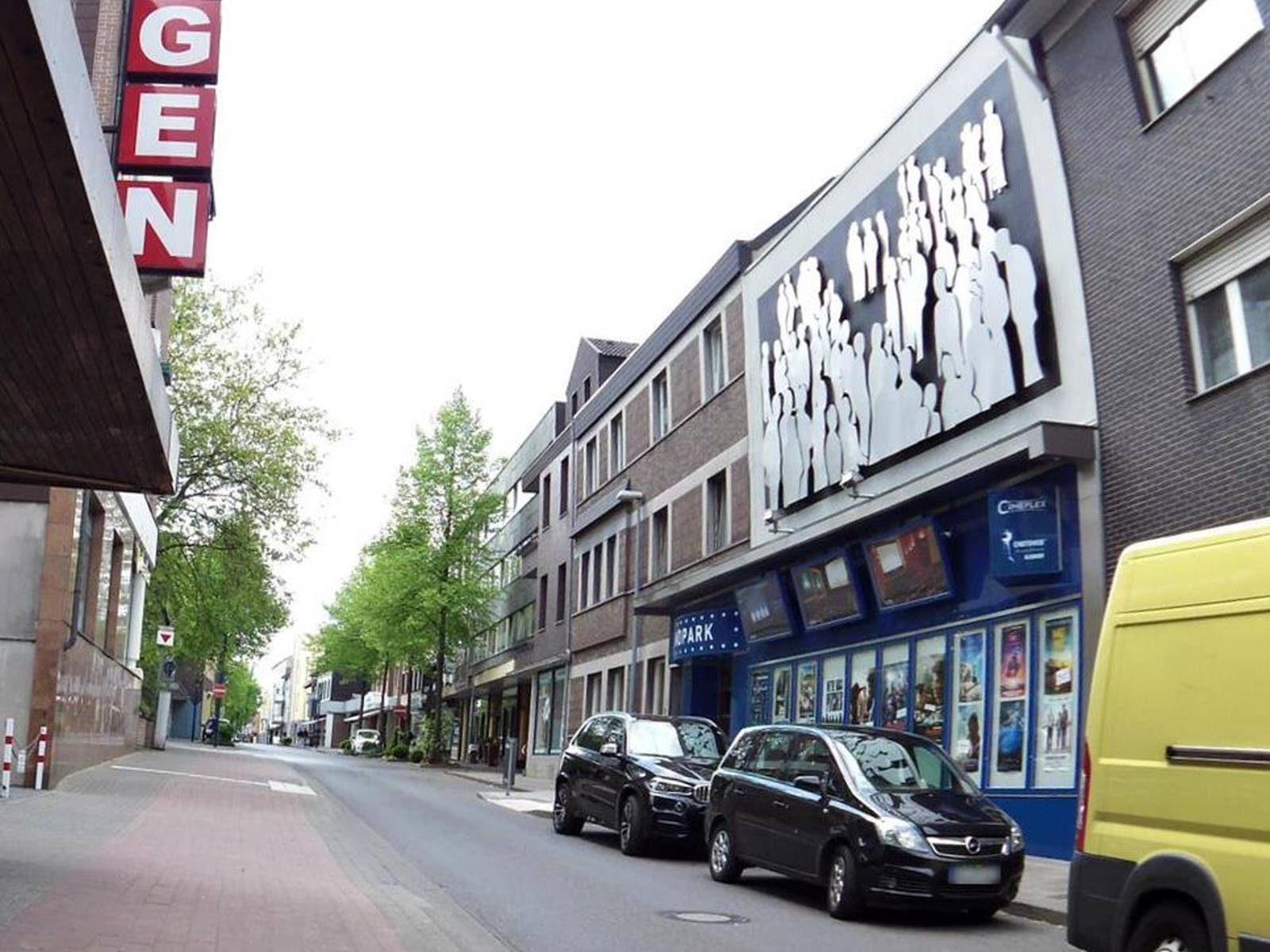 Cinema Alsdorf