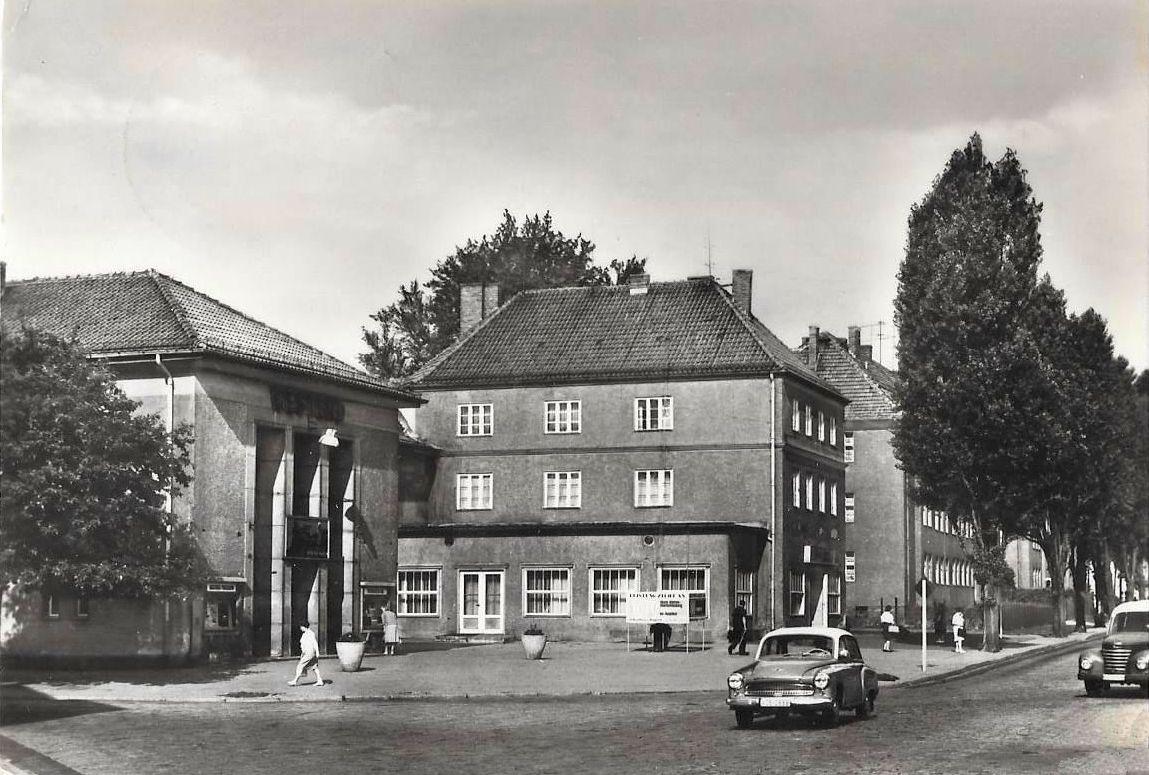 eberswalde kino