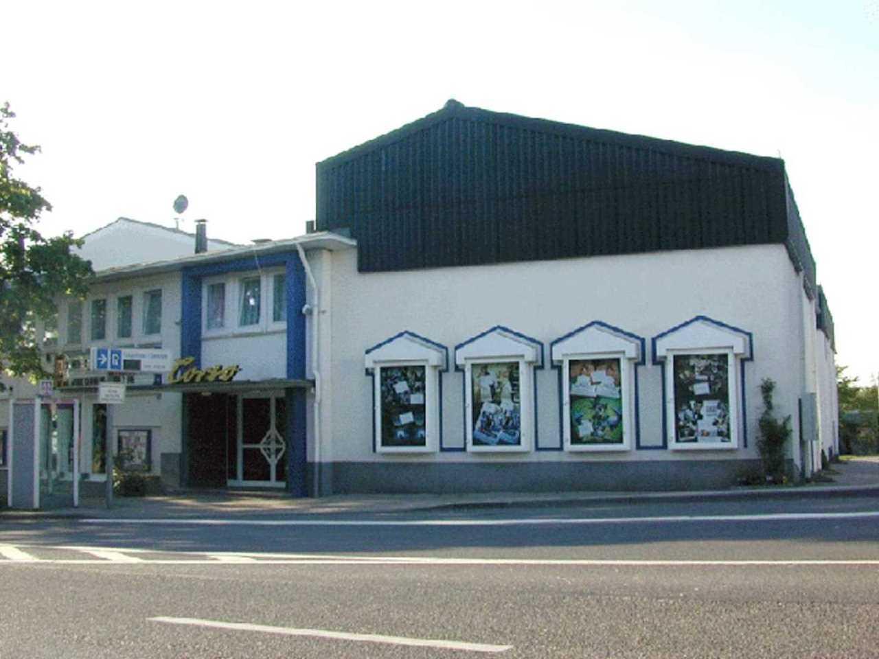 Kino Radevormwald