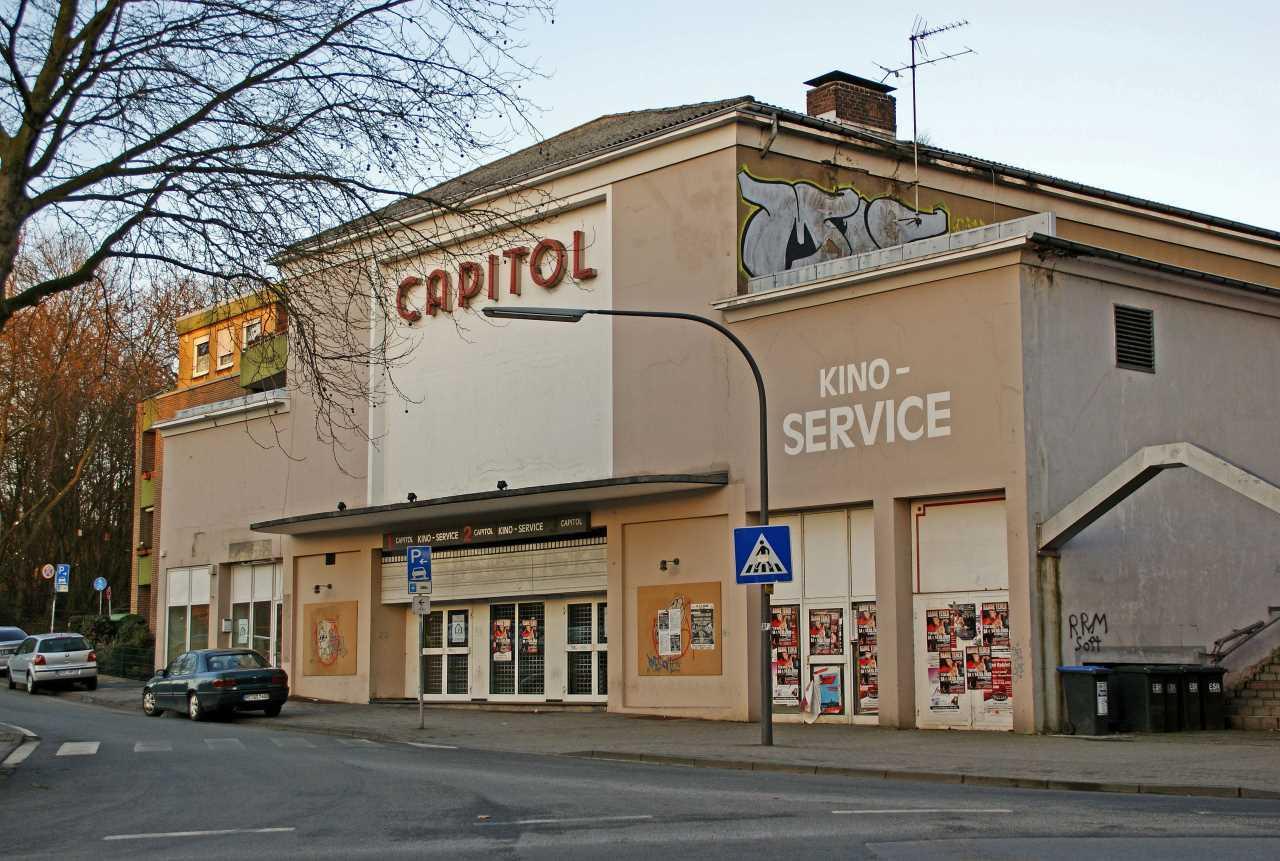 kino cinema recklinghausen programm