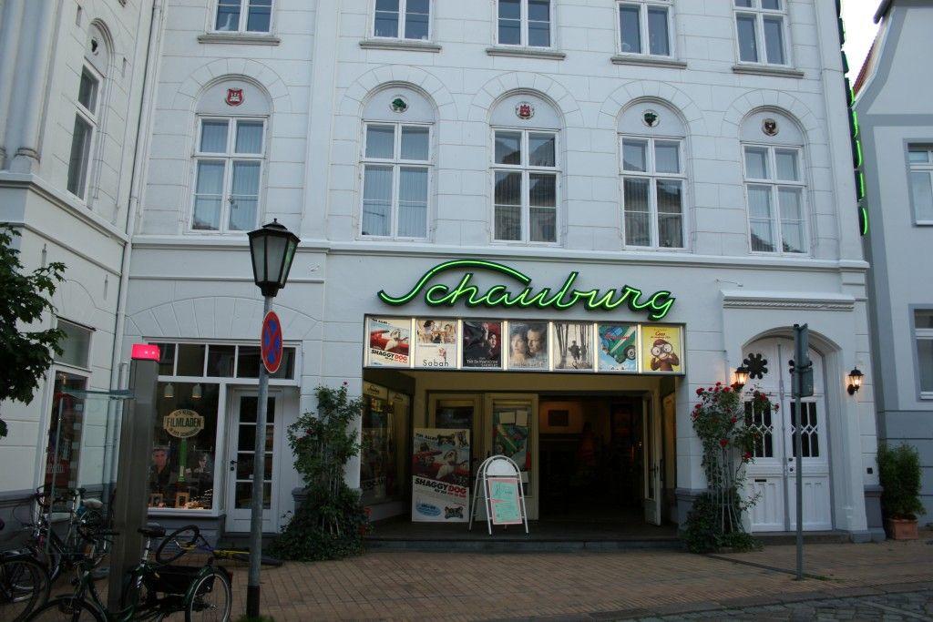schauburg filmtheater rendsburg