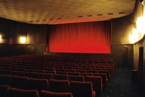 kino steglitz