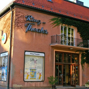 Amberg Ring-Theater.jpg
