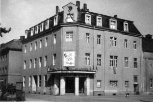 Cinema Bautzen