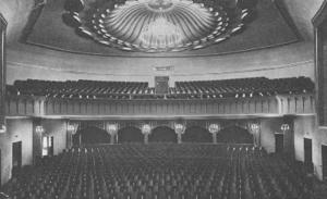 concerthaus-kinos brandenburg
