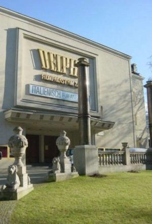 Zoo Filmpalast