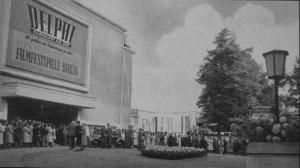 Filmpalast Zoo