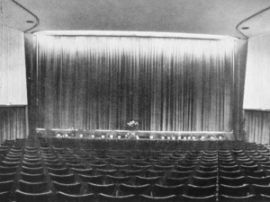Kino cinecity kammerlichtspiele crailsheim webcam