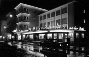 primus-palast