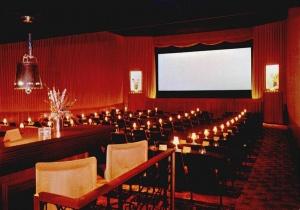 Kino Fehmarn