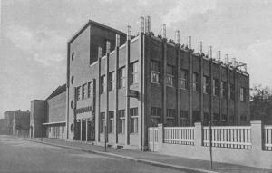 finsterwalde kino
