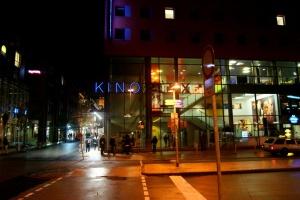 Flensburg Uci Kinowelt Kinoplex Kinopolis Kinowiki