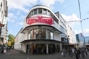 Apollo Cinema Gelsenkirchen