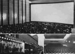 kino gera