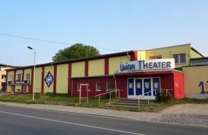 halberstadt kino