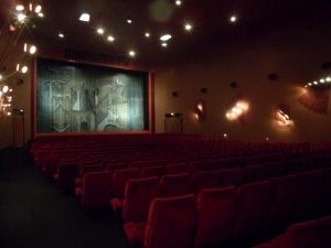 Cinemaxx Holi Hamburg