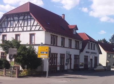 Kino Hemsbach