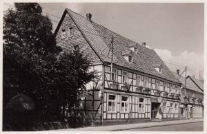 herzberg kino