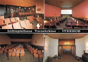 kino itzehoe