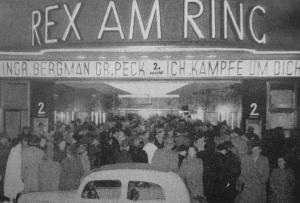 bitch bdsm kino köln friesenplatz