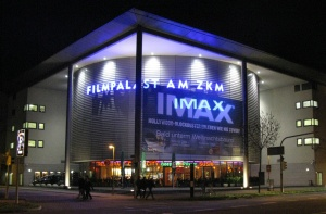 kino karlsruhe zkm