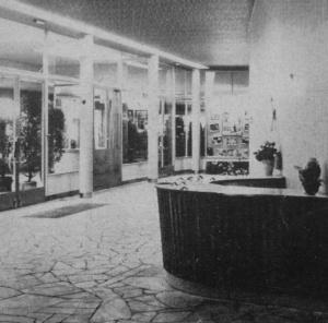 Koblenz Apollo Kino