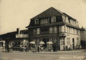 Kino Lauenburg