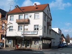 Langener Kino