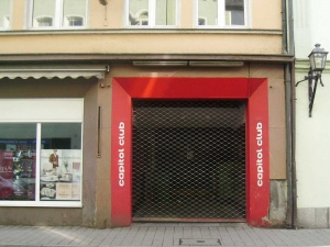 marktredwitz kino