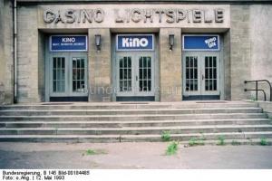 casino lichtspiele in meiningen