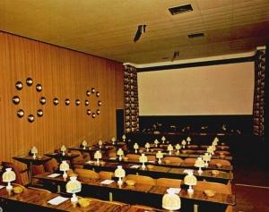 Nieb 252 Ll Eck 180 S Kino Nieb 252 Ller Filmtheater Kinowiki