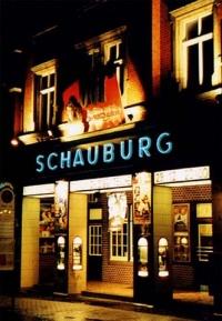 Neue Schauburg Northeim