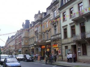 Kino Pirna