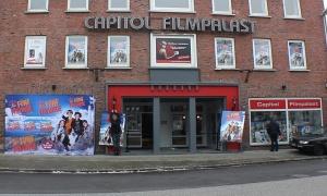 Schleswig Kino