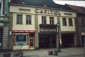 Kino Stendal