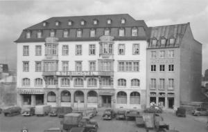 Kino Stern Bonn