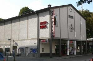 Obscura Ulm
