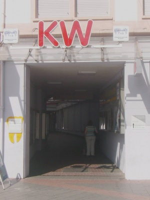 Kino worms filme