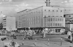 Wuppertal Lichtburg Barmen – Kinowiki
