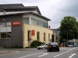 Kino BrГјhl